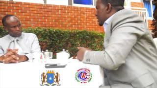 getlinkyoutube.com-Sir Culus -Dahabshiil Lacagteey siisay Cabdullahi Yusuf iyo Xasuuqii 2006-2009
