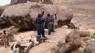 getlinkyoutube.com-Islamic History  Of Balochistan By Maulana Tariq Jameel