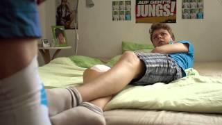 getlinkyoutube.com-Julian | schwule Webserie | Folge 2
