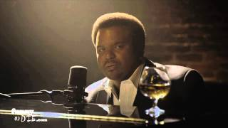 Let's Get Sexy Again with Craig Robinson