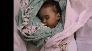 getlinkyoutube.com-50 сирийских детей, погибших в один день in Hola