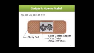 getlinkyoutube.com-RenanLym's 4th teaching about using nano materials and GANS to cure deseases