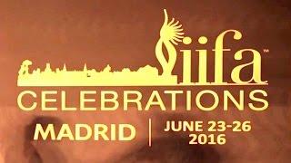 iifa Awards 2016 Full Show | Madrid Spain 2016