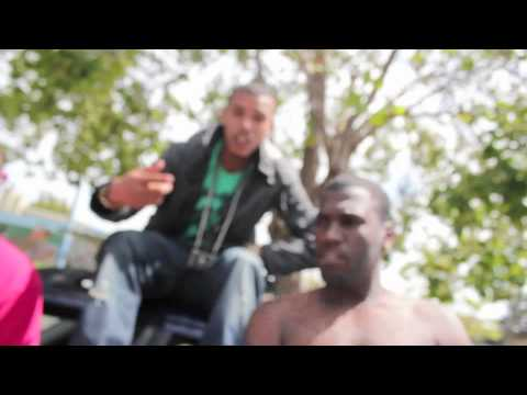 Deezy Dolla - Real Nigga ( Official Music Video 2011)