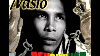 Nasio Fontaine The Best Of Greatest Hits Mix By Djeasy width=