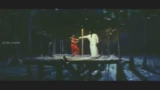 Mrugam Movie || Idhi Chiktlona Video Song || Adhi Pinnisetty, Padmapriya