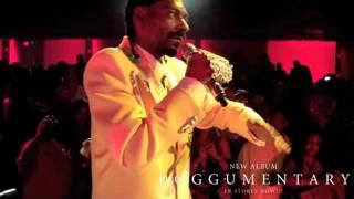 Snoop Dogg parle de sa mère