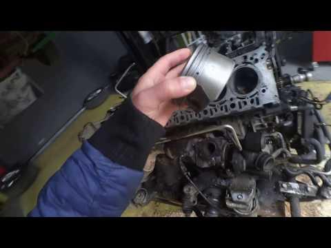 Может сальники клапанов дубовые или кольца подсели?Это Porsche Друг это Задиры!