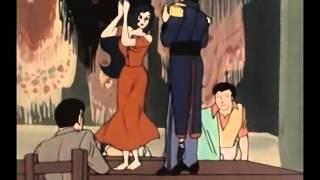 getlinkyoutube.com-حكايات عالمية ـ الحلقة 143 ـ الفتاة الشقية كارمن
