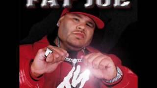 getlinkyoutube.com-Fat Joe ft Lil Wayne,T.I.,R Kelly,Birdman,Ace Mack,Rick Ross-Make It Rain (remix)