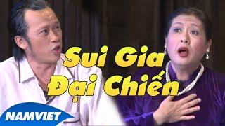 getlinkyoutube.com-Liveshow Hài Hoài Linh Mới 2016 Phần 1 - Ông Ngoại Bà Nội Hài Hay Hoài Linh,Thanh Thủy,Long Đẹp Trai