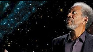 Quantum Physics & Quantum Theory | Discovery Science Channel Documentary Full HD