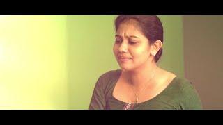 Inverse Award Winning Malayalam Short Film with English subtitle