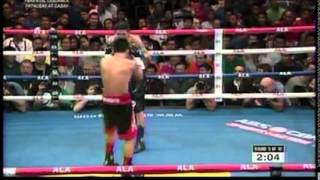 Pinoy Pride 35 Mark Magsayo vs. Eduardo Montoya Full Fights