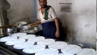 getlinkyoutube.com-ملك الفطاير في الهند ههههههههههههه