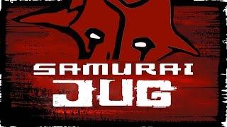 getlinkyoutube.com-[SFM] Samurai Jug