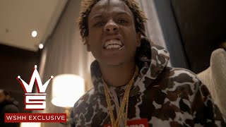 Rich The Kid - Dabbin Fever Intro