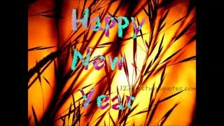 getlinkyoutube.com-2016 Happy New Year Videos Download You Yube Whatsapp January 1st Facebook video