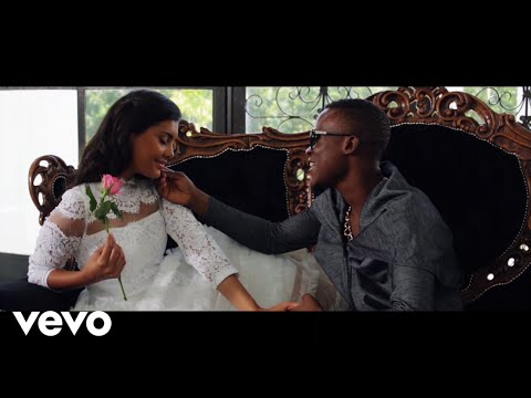 Dotman | Fine Girl (Official Video)