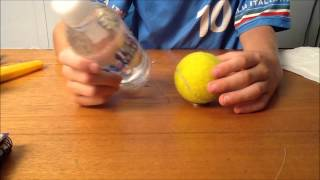getlinkyoutube.com-3 Easy and Cool Magic Tricks
