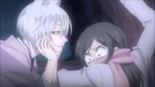 getlinkyoutube.com-animes romanticos y comicos