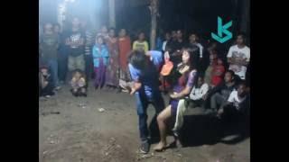 Joget Sasak Lombok Terbaru Hot !!! 2016