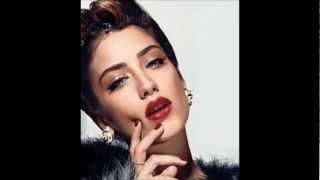 getlinkyoutube.com-Star Hazal Kaya  (LMFAO - Sexy And I Know It)