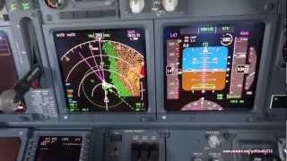 getlinkyoutube.com-Boeing 737 NG