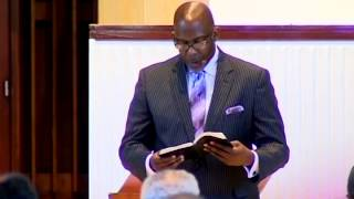 July 19, 2015 Service - Sixth Avenue Baptist Church
