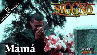 """getlinkyoutube.com-Siggno - """"Mama"""" (Official Video)(Video Oficial)"""