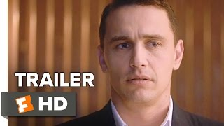 getlinkyoutube.com-I Am Michael Trailer #1 (2017) | Movieclips Trailers