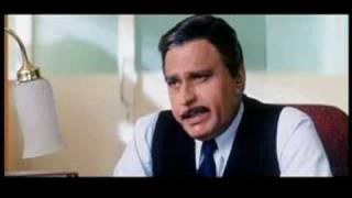 getlinkyoutube.com-Tsis Muaj Tus Los Txhob Tus Siab (Hindi) Part. 3