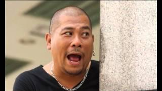 getlinkyoutube.com-เหน่งกะหน่อย โจรกะโจร  Trailer by Right Comedy