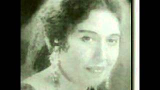 getlinkyoutube.com-IQBAL BANO -- TERE KHAYAL SE -- NEW GHAZAL VERSION