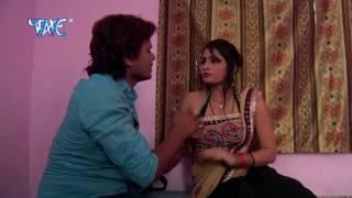 getlinkyoutube.com-सईया अइसन मरले सट गइनी दिवाल में - Maja Me Saja - Pramod Premi - Bhojpuri Hot Songs 2015