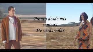 getlinkyoutube.com-RBD - Celestial (Lyrics)