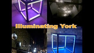 getlinkyoutube.com-Illuminating York 2015