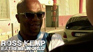 getlinkyoutube.com-Marseille Drug Scene | Ross Kemp Extreme World