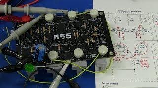 getlinkyoutube.com-EEVblog #555 - 555 Timer Kit