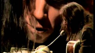 getlinkyoutube.com-Neil Young - In Concert 1971 BBC [1080p]