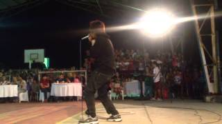 getlinkyoutube.com-2x Philippine Beatbox Champion - Adrian Ferrer a.k.a AD BEAT - Beatbox Showcase
