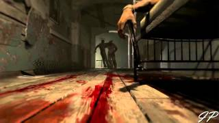 getlinkyoutube.com-Outlast Whistleblower - This time it's different