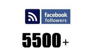 getlinkyoutube.com-زيادة عدد المتابعين على الفيس بوك 2015  بشكل جنونى