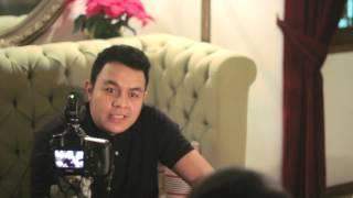 getlinkyoutube.com-The Talk - Tulus