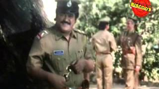 getlinkyoutube.com-Jagath Kiladi Kannada Full Movie | Action Drama | Jaggesh, Charulatha | Latest Upload 2016