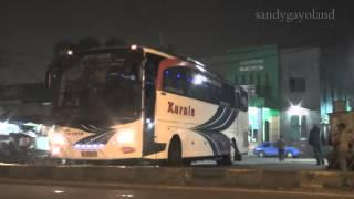 getlinkyoutube.com-Indahnya Bus Aceh Waktu Malam Hari