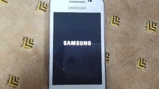 getlinkyoutube.com-Samsung Galaxy Ace GT-S5830i | Samsung Galaxy S5 ROM