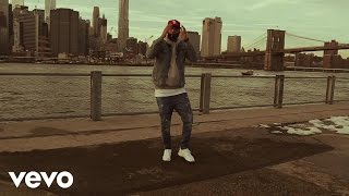 getlinkyoutube.com-La Fouine - Terminus (Clip officiel)