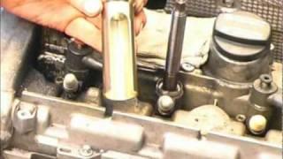 getlinkyoutube.com-Extractor de inyectores en motores CDI de Mercedes Benz (KL-0369-45)