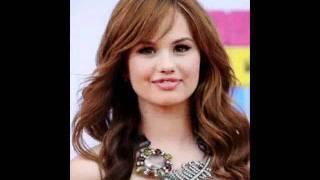 getlinkyoutube.com-Top 15 chicas mas lindas de Disney
